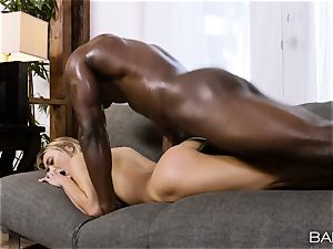 Natalia Starr cant wait to feel that bbc deep inwards her