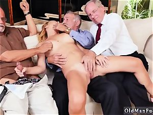 hand job pop-shot compilation barely legal diminutive towheaded chick Frannkie And The gang Tag squad A Door To