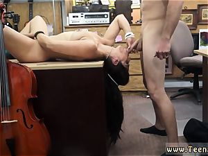 hand-job twice cumshot Another satisfied client!