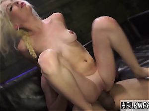 chicks predominant very first time helpless nubile Piper Perri was on her way to visit a friend
